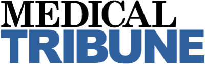Medical Tribune Logo